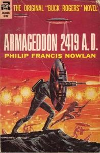 Armageddon2419