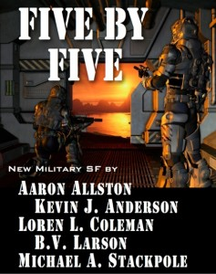 Five-By-Five-Cover-5-small