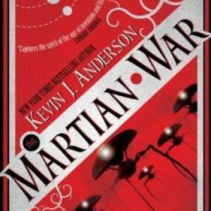 Review of the Martian War