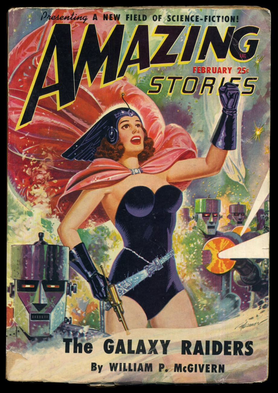 RGJones_AmazingStories_Feb1950_100