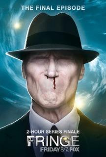 Fringe-finale-poster-Observer