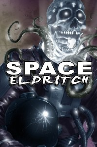 Space-Eldritch-199x300