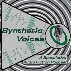 Synthetic Voices #14 – January 2013 Top Picks