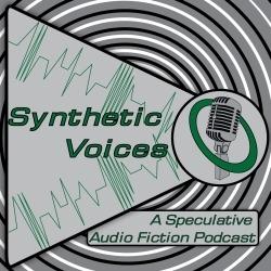 SynthVoicesBigSwirl_250
