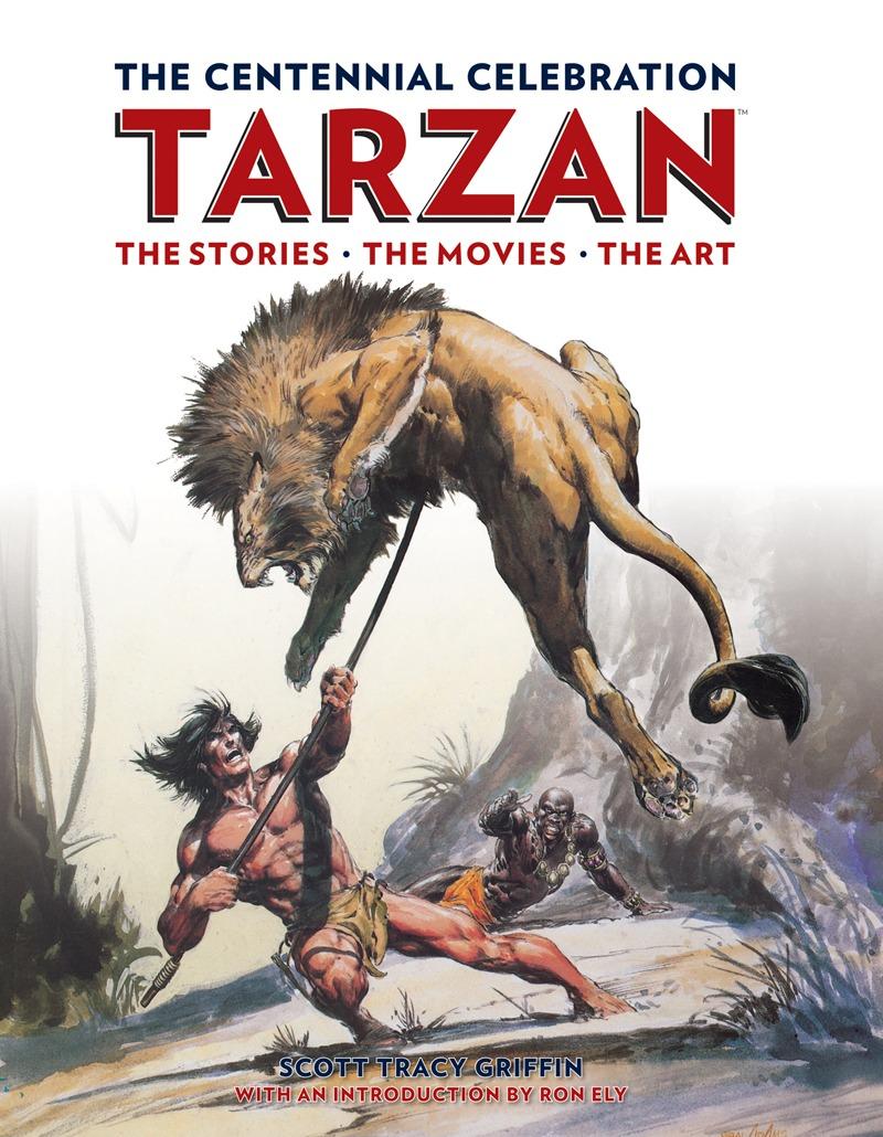 Tarzan_Reg_230512_jkt