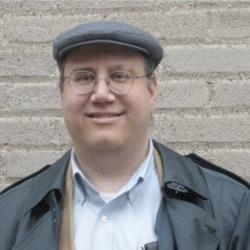 Michael A. Burstein