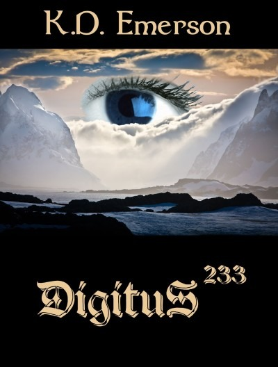 digitus-233-cover-final-real