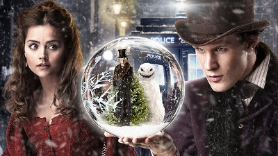 doctor-who-christmas-special-2012