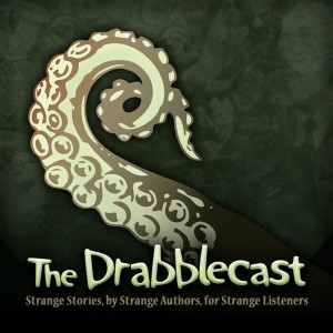 Horrorcast: The Drabblecast