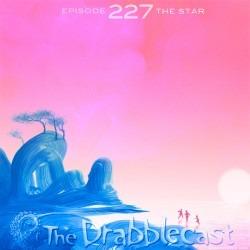 drabblecast_227_adam_s_doyle-250x250