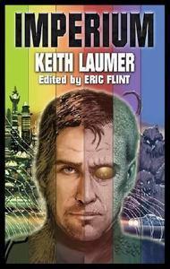 imperium keith laumer