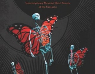 Amazing Stories from Mexico – Book Review: Three Messages and a Warning – edited by Eduardo Jimenez Mayo and Chris N. Brown