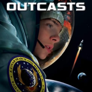Apollo's Outcasts Brings Back the Space Adventure