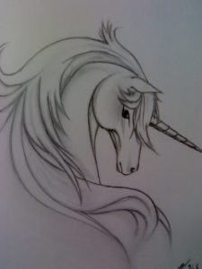 AstridNielsch_unicorn_04