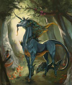 AstridNielsch_unicorn_14