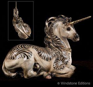 AstridNielsch_unicorn_19