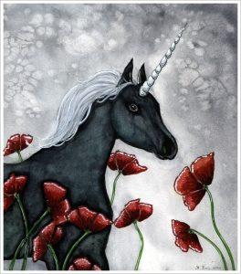 AstridNielsch_unicorn_26