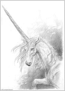 AstridNielsch_unicorn_27