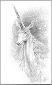 AstridNielsch_unicorn_28