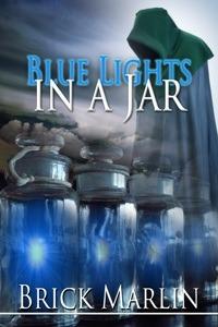 BlueLights_lg