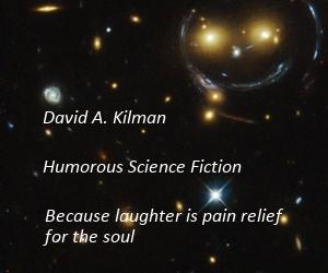 David Kilman ad image 300x250