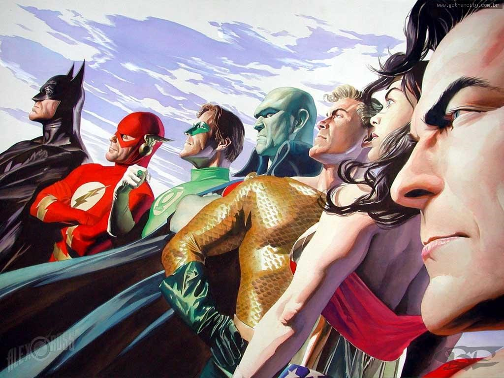 JLA-Alex-Ross-dc-comics-663195_1024_768