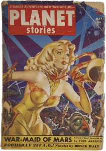 MDJackson_pulp_Planet Stories (May 1952)