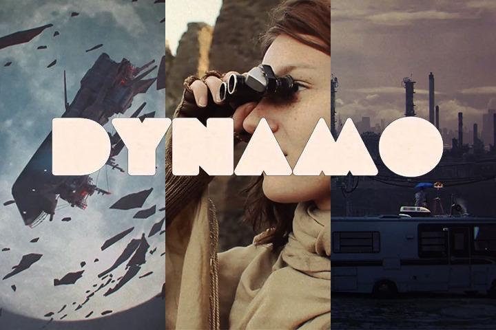 SW_Dynamo