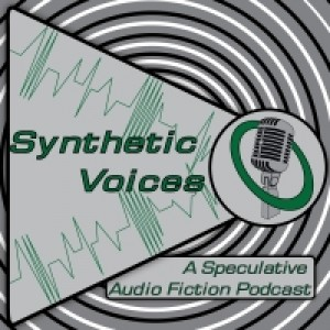Synthetic Voices #15 – February 2013 Top Picks