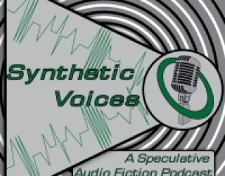 Synthetic Voices #19 – June 2013 Top Picks
