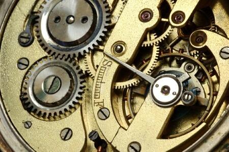 bigstock-Mechanism-1026141