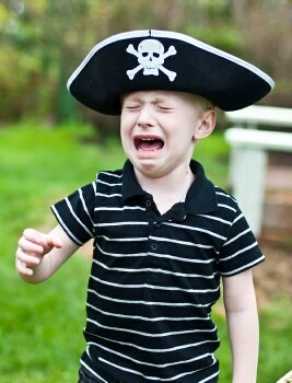 bigstock-Young-Pirate-Crying-6206101