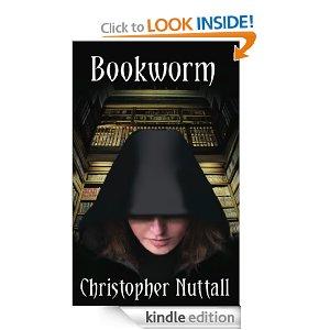 bookworm image
