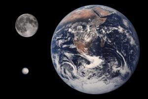 ceres_earth_moon_comparison-580x389