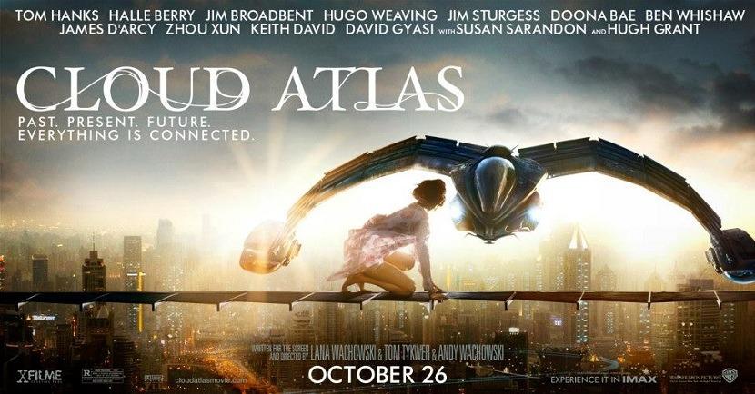 cloud-atlas-poster-banner-zhou-xun3