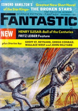 Fantastic 12/68. Note the featured authors. Image: www.philsp.com
