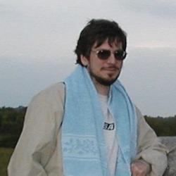 David Kilman