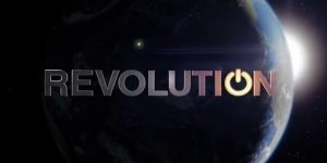 nbc-revolution