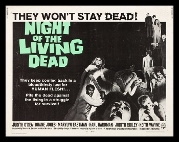 nightotlivingdead