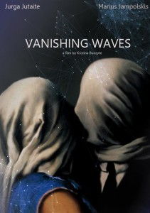 vanishing-waves-movie-poster-01-595x842