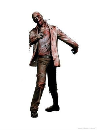 zombie_resident_evil-1993