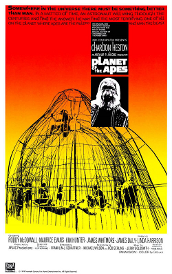 1968_Planet-of-the-Apes_08