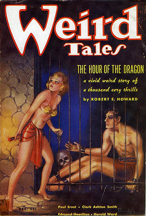 300px-Weird_Tales_December_1935