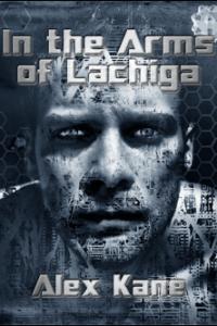 AlexKane_Lachiga_250px