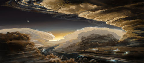 Astrid_Nielsch_Alien_Sky02