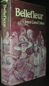 Bellefleur - 1st edition
