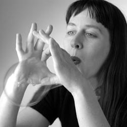 Diane Severson ASM Interview 3