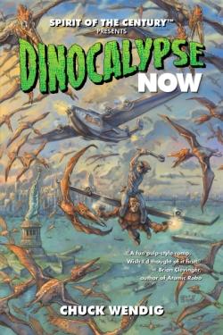Dinocalypse-Now