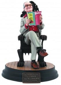 Forry-figurine-213x300