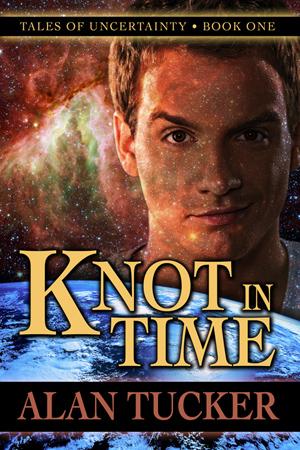 KnotinTime_ToU1_300x450